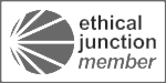 Ethical Builder Member