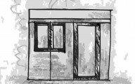 Build in a Day Garden Office