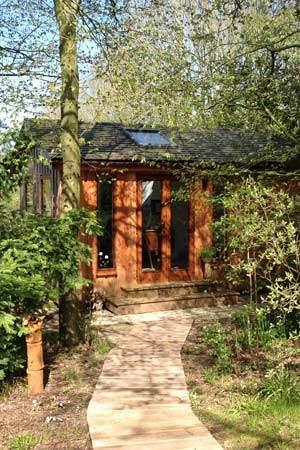 garden-studios