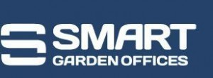 smart garden offices