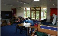 Eco Classrooms: Why Every School Should Have One