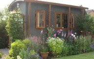 Bespoke garden room or summerhouse?
